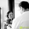 fotografo-boda-lanzarote-islas-canarias_SC1_0284