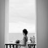 fotografo-boda-lanzarote-islas-canarias_SC1_0301