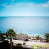 fotografo-boda-lanzarote-islas-canarias_SC1_0302