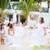 fotografo-boda-lanzarote-islas-canarias_SC1_0333