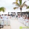 fotografo-boda-lanzarote-islas-canarias_SC1_0341