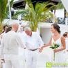 fotografo-boda-lanzarote-islas-canarias_SC1_0367