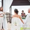 fotografo-boda-lanzarote-islas-canarias_SC1_0417