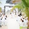 fotografo-boda-lanzarote-islas-canarias_SC1_0446