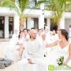 fotografo-boda-lanzarote-islas-canarias_SC1_0523