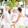 fotografo-boda-lanzarote-islas-canarias_SC1_0535