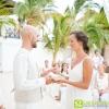 fotografo-boda-lanzarote-islas-canarias_SC1_0551