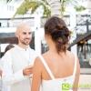 fotografo-boda-lanzarote-islas-canarias_SC1_0568