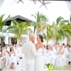 fotografo-boda-lanzarote-islas-canarias_SC1_0591