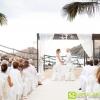 fotografo-boda-lanzarote-islas-canarias_SC1_0624