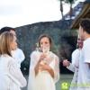 fotografo-boda-lanzarote-islas-canarias_SC1_0696