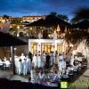 fotografo-boda-lanzarote-islas-canarias_SC1_0705