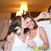 fotografo-boda-lanzarote-islas-canarias_SC1_0749