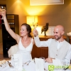 fotografo-boda-lanzarote-islas-canarias_SC1_0767