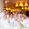 fotografo-boda-lanzarote-islas-canarias_SC1_0772