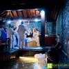 fotografo-boda-lanzarote-islas-canarias_SC1_0800