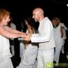 fotografo-boda-lanzarote-islas-canarias_SC1_0887