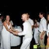 fotografo-boda-lanzarote-islas-canarias_SC1_0902