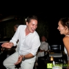 fotografo-boda-lanzarote-islas-canarias_SC1_0919