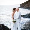 fotografo-boda-lanzarote-islas-canarias_SC1_0964