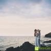 fotografo-boda-lanzarote-islas-canarias_SC1_0968