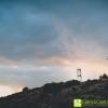 fotografo-boda-lanzarote-islas-canarias_SC1_0988