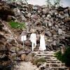 fotografo-boda-lanzarote-islas-canarias_SC1_0998