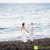 fotografo-boda-lanzarote-islas-canarias_SC1_1006