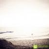 fotografo-boda-lanzarote-islas-canarias_SC1_1009