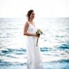 fotografo-boda-lanzarote-islas-canarias_SC1_1018