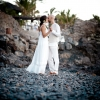 fotografo-boda-lanzarote-islas-canarias_SC1_1041