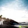 fotografo-boda-lanzarote-islas-canarias_SC1_1046
