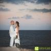 fotografo-boda-lanzarote-islas-canarias_SC1_1061