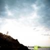 fotografo-boda-lanzarote-islas-canarias_SC1_1072