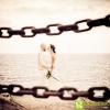 fotografo-boda-lanzarote-islas-canarias_SC1_1075