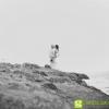 fotografo-boda-lanzarote-islas-canarias_SC1_1076