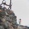 fotografo-boda-lanzarote-islas-canarias_SC1_1090