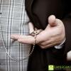 fotografo-matrimonio-forli-cesena_SC_0070