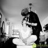 fotografo-matrimonio-forli-cesena_SC_0112