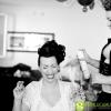 fotografo-matrimonio-forli-cesena_SC_0142