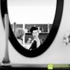 fotografo-matrimonio-forli-cesena_SC_0176