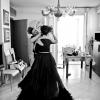 fotografo-matrimonio-forli-cesena_SC_0198
