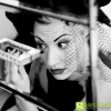 fotografo-matrimonio-forli-cesena_SC_0202