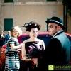 fotografo-matrimonio-forli-cesena_SC_0232