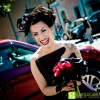 fotografo-matrimonio-forli-cesena_SC_0234