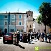 fotografo-matrimonio-forli-cesena_SC_0254