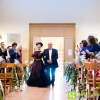 fotografo-matrimonio-forli-cesena_SC_0282