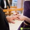 fotografo-matrimonio-forli-cesena_SC_0374