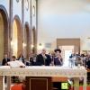 fotografo-matrimonio-forli-cesena_SC_0392