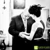 fotografo-matrimonio-forli-cesena_SC_0454